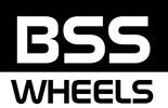 BSS Wheels - Uw velgen specialist!